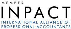 INPACT logo 2