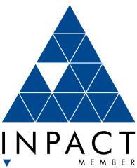 inpact logo 1